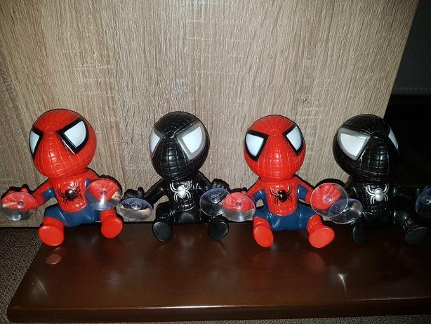 Спайдермен/Spidermen/на присосках для авто на окно,как игрушка, и др..