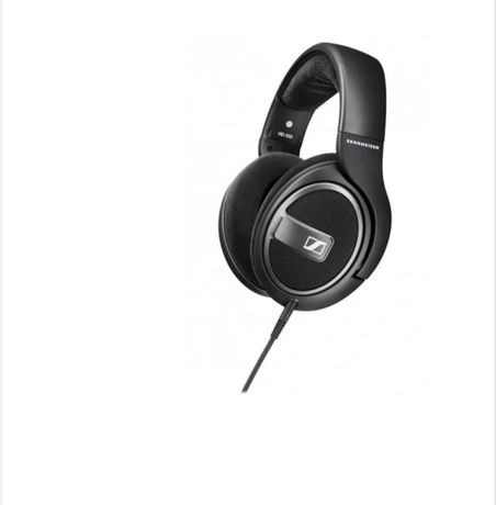 Słuchawki SENNHEISER HD 559
