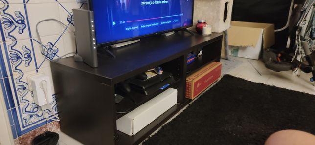 Vendo móvel TV Ikea