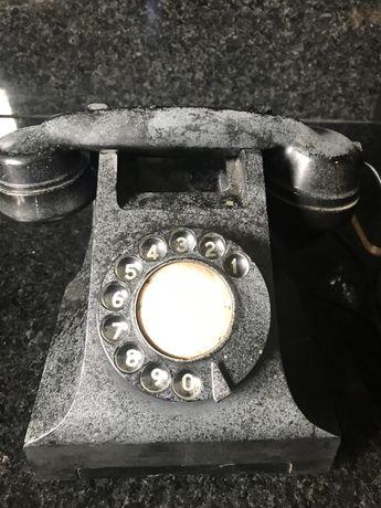 Telefone Baquelite