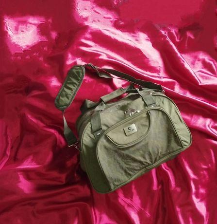 Детская багажная сумка, чемодан, спортивная школьная сумка, сумка vip!
