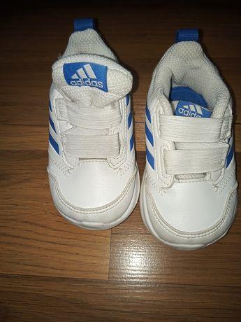 Buty dla chłopca 19