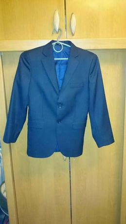 Продам пиджак AKKAYA на мальчика