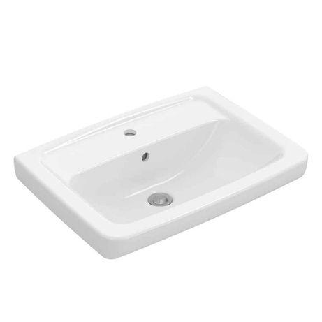 Umywalka Clivia Style 65x47 WYPRZEDAŻ