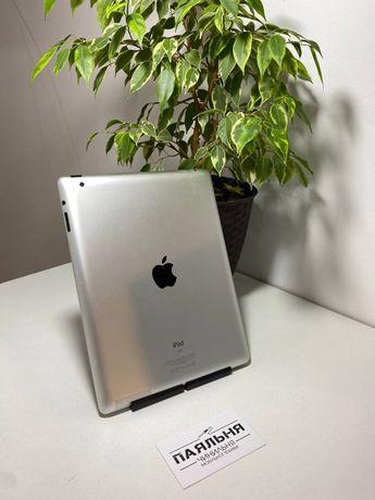 ПЛАНШЕТ ДЕШЕВО Apple iPad 2 WiFi 16gb black белый айпад #281