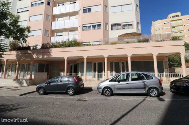 Apartamento, 130 m², Ramada e Caneças
