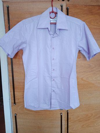 Рубашка, теніска