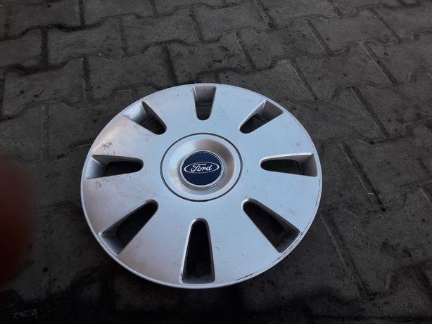 kołpak 16 Ford 1 szt