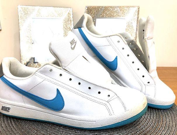 Nike r.40,5