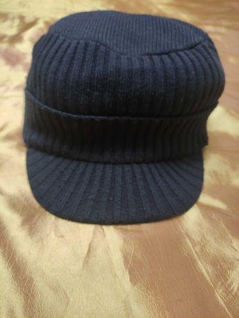 Подростковая Зимняя кепка L Next