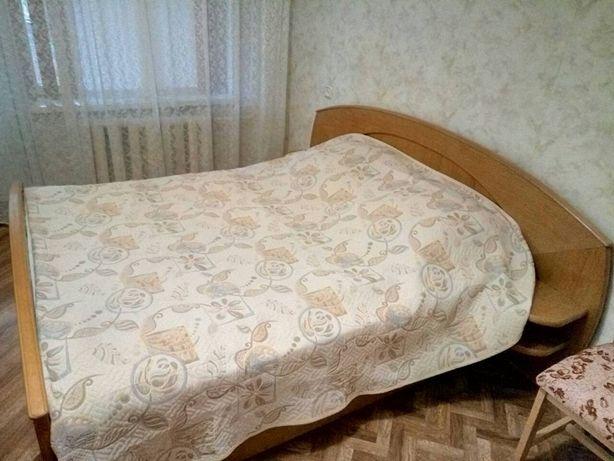 Продам спальню