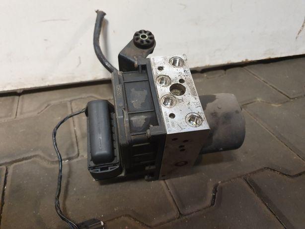Pompa ABS 001 bmw e39