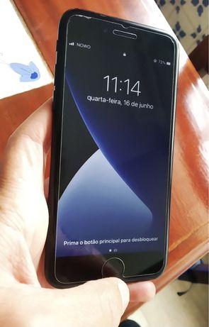 iPhone 7 128gb bateria 99%