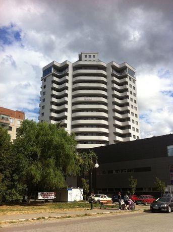 Аренда квартиры р-он Токио 16-этажка от собственника