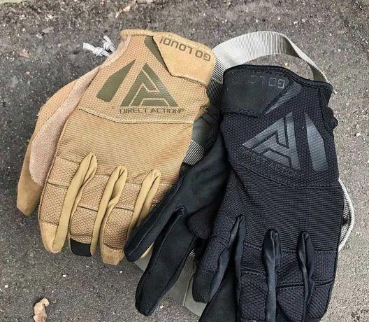 Перчатки Helikon Tex TACTICAL=Mil Tec/M TAC/5.11/Mechanix/рукавицы/тир