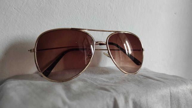 Качественные Солнцезащитные очки George 19430 окуляри