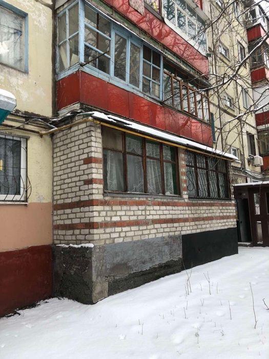 Продам 2 квартиру на Гагарина Луганск - изображение 1