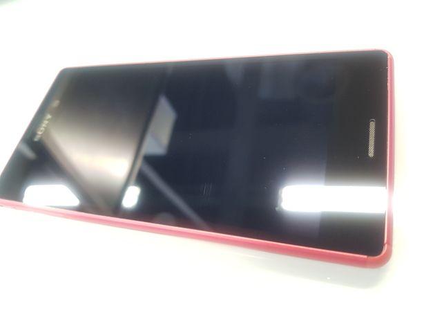 Sony M4 Aqua wizualnie jak nowy