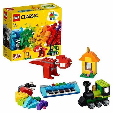 Лего классик Lego classic оригинал