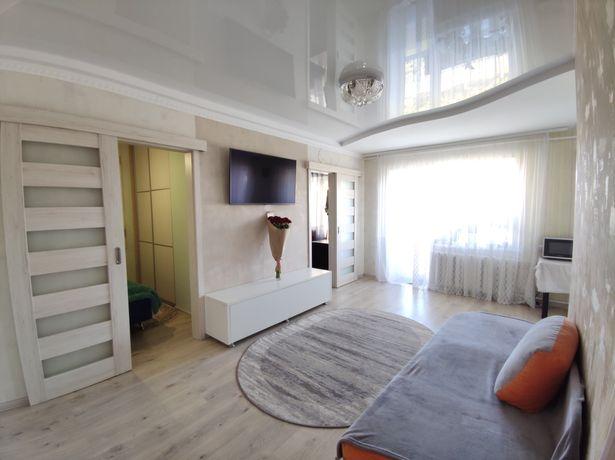 Продам 2-х кімнатну квартиру в центрі вул. Пр. Миру
