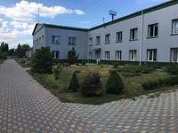 Комплекс зданий производственно-складского комплекса,as825060