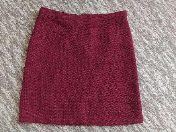 Женская новая юбка 50-52 р.