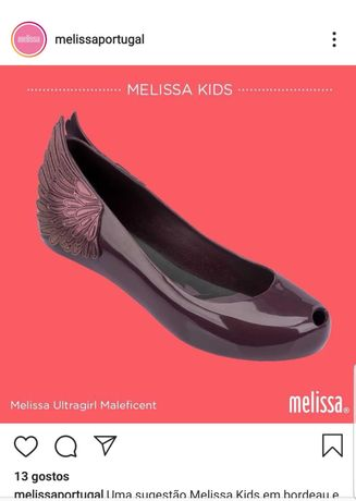 Melissas Maleficent Disney