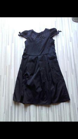 Piekna sukienka w idealnym stanie