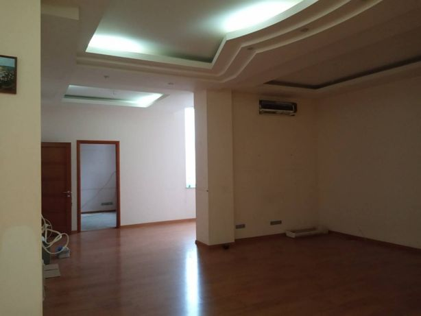 Продам двухкомнатную квартиру на Французском бульваре, Примоский район