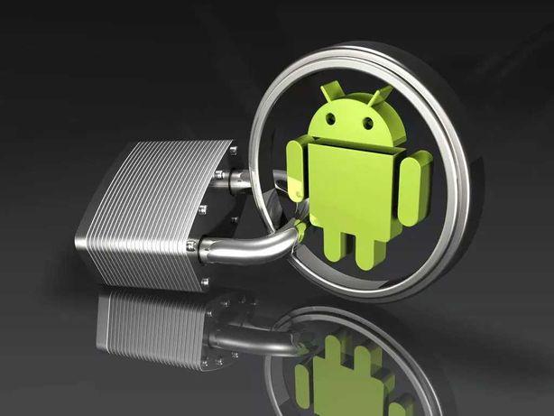 Прошивка телефонов,планшетов, сброс паролей, аккаунтов