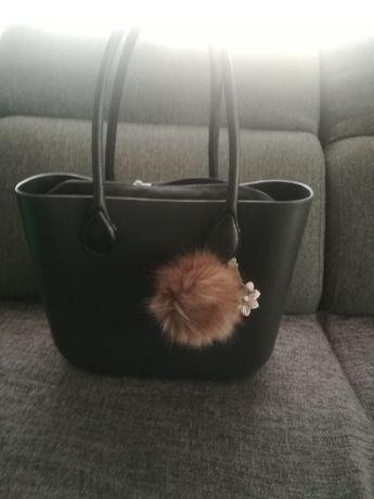O bag standard