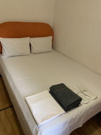 1-комнатная Метро Сырец, Нивки 130 грн
