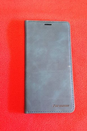 Capa flip iphone 12 pro max