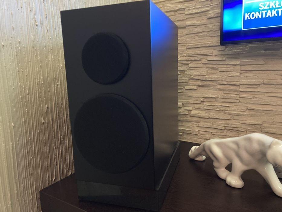 Buchardt Audio S300 MKII stan idealny !!! Głowno - image 1