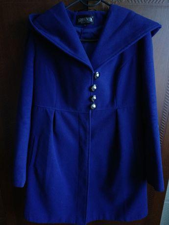 Пальто женское демисезонное осень-весна, размер L (48-50)