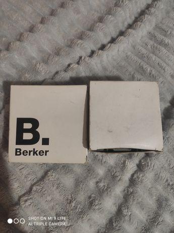 Терморегулятор Berker 203000 made in Germany