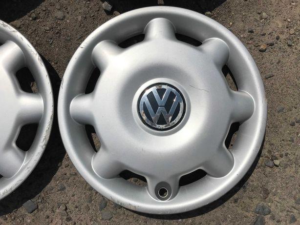 VW r14 VOLKSWAGEN Polo Fox Lupo Golf Jetta Passat Vento 6K0 601 147 S