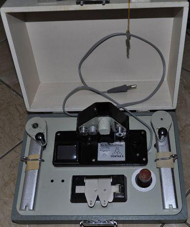Stół montażowy Pentax 8