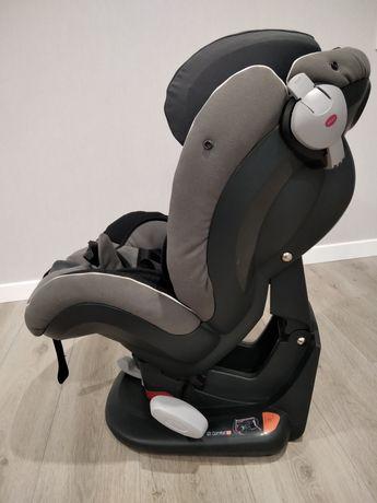 Дитяче крісло Besafe izi comfort ідеальний стан