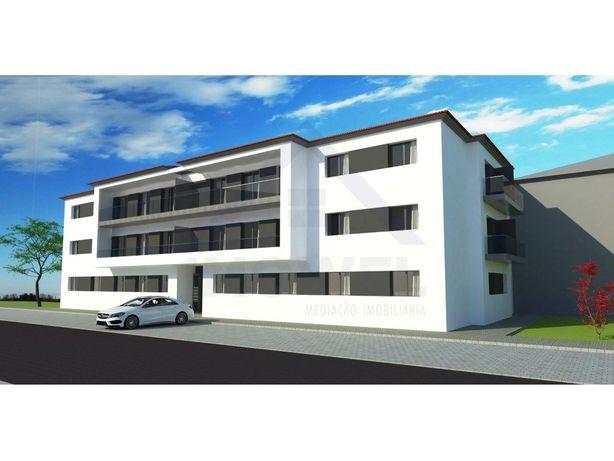 Apartamento T2   Condeixa-A-Nova   Novo