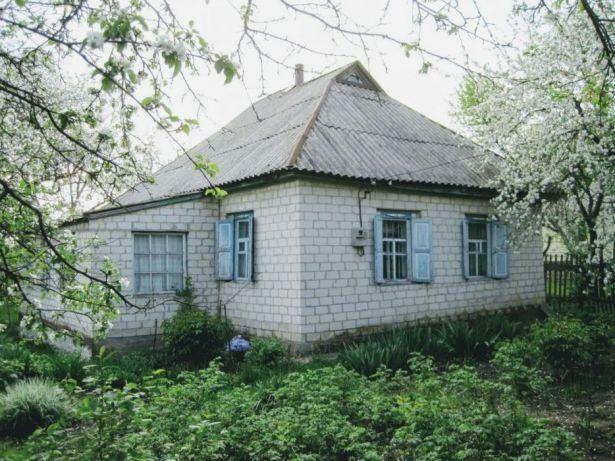 Продам дом (дачу) с. Бойкивщина (Бойковщина)
