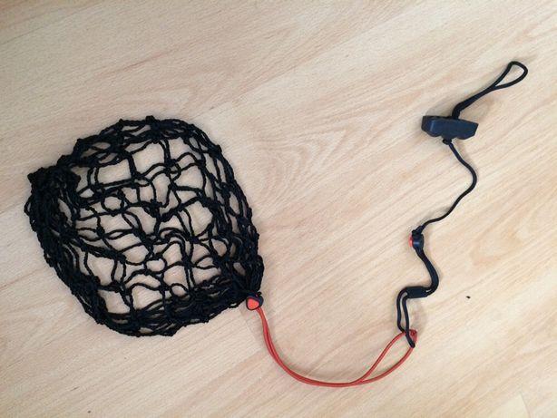 Rede para bola - Skillsta Net