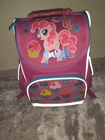 Kite кайт рюкзак школьный