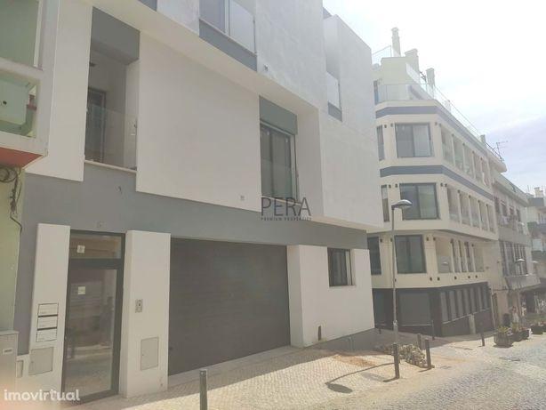 Estúdio situada no centro da cidade de Portimão