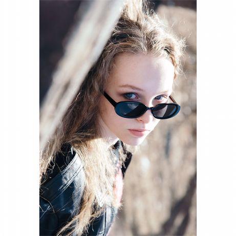 Фотограф. Фотосессия в Харькове. Fashion, art photos