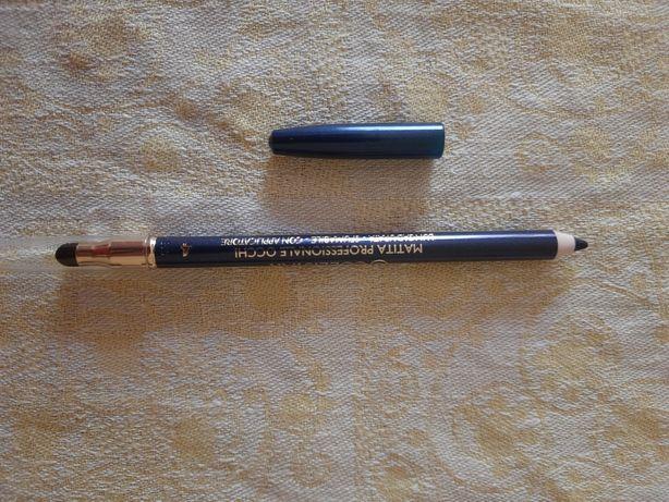 Collistar карандаш олівець для глаз
