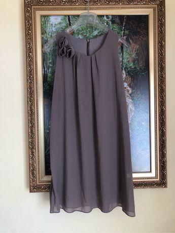 Платье сукня asos oasis chi chi london zara