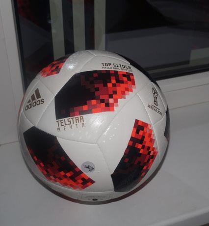 футбольный мяч adidas Мечта