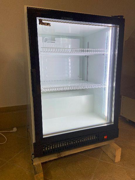 Szafa chłodnicza,barowa, lodówka podblatowa VG60G NOWA