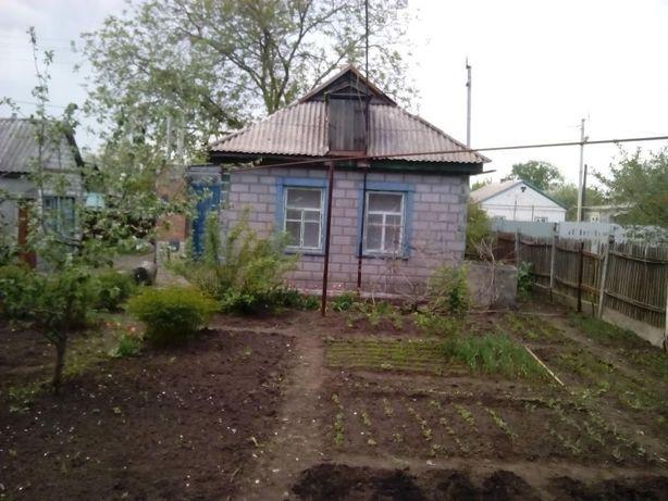 Продам дом,обмен рассмотрю варианты